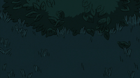 Captura de pantalla (8805)
