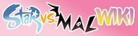 StarVSForce Logo