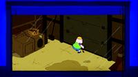 Captura de pantalla (4548)
