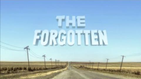 20-Clarence Temporada 1. Episodio 20. Los Olvidados