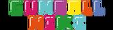 Gumball logo