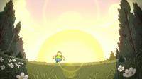 Captura de pantalla (8006)