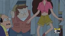 Clarence episodio - Adiós Baker - 0118