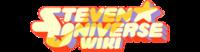 Steven-universe logo