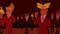 Clarence episodio - RRE - 0109