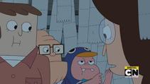 Clarence episodio - Adiós Baker - 0103