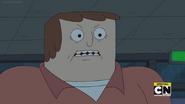 Clarence episodio - Adiós Baker - 041