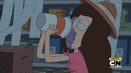 Clarence episodio - Adiós Baker - 0106