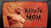 KarateMom