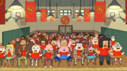Clarence episodio - RRE - 071