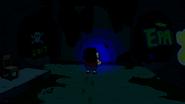 Clarence El Túnel 00017
