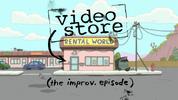 Video Store 00001