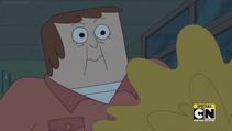 Clarence episodio - Adiós Baker - 086
