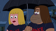 Clarence - Man of the House episode - 068
