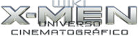 X-Men logo wiki