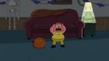 Clarence episodio - ANOASBR - 073