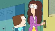 Clarence episode - Average Jeff - 045
