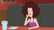 Clarence episode - Neighborhood Grill - 046