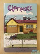 Clarence Kit-1
