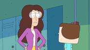 Clarence episode - Average Jeff - 044