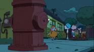 Captura de pantalla (5572)