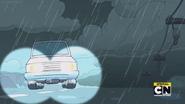 Clarence episodio - Jeffery Wendle - 0131