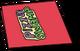 Level 3 - Esc2Ob1