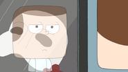 Clarence episode - Average Jeff - 05
