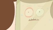Clarence episode - Average Jeff - 087