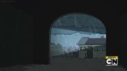 Episodio - Tejones y Búnkers - 098