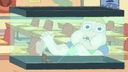 Captura de pantalla (4837)