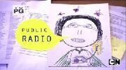 PublicRadioCard