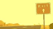 Captura de pantalla (1145)