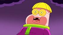 Clarence episodio - ANOASBR - 092