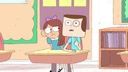 Clarence episode - Average Jeff - 0100