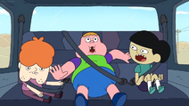 Clarence episode - Chadsgiving - 028