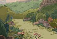 Tile 04 background 02