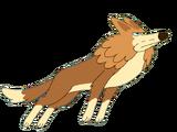 Chimenea (personaje)