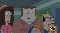 Clarence episodio - Adiós Baker - 081