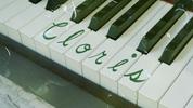Carta - Cloris