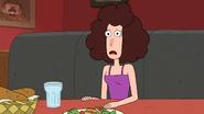 Clarence episode - Neighborhood Grill - 067