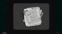 Captura de pantalla (7001)