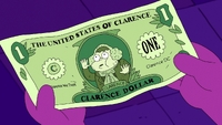 Clarence's Millions 0110