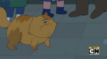 Clarence episodio - Adiós Baker - 0124