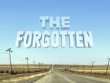 Los olvidados/Galería