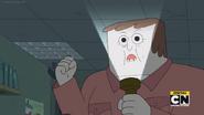 Clarence episodio - Adiós Baker - 054