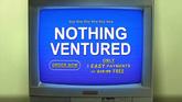 Carta - Nothing Ventured