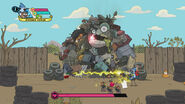 Cartoon-network-battle-crashers-screen-03-ps4-us-15aug16
