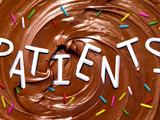 Patients/Transcript