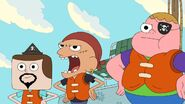 Clarence Season 1 Episode 20-Still